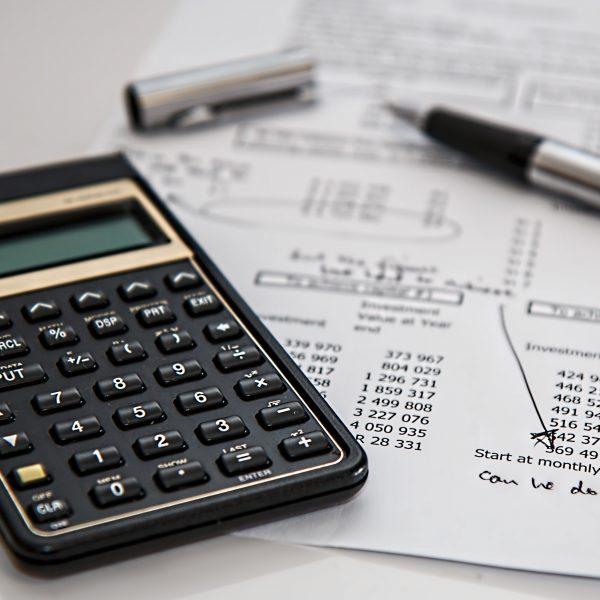 TWPP Pension Benefit Formula