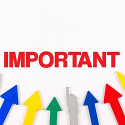 MSP Premium Notice